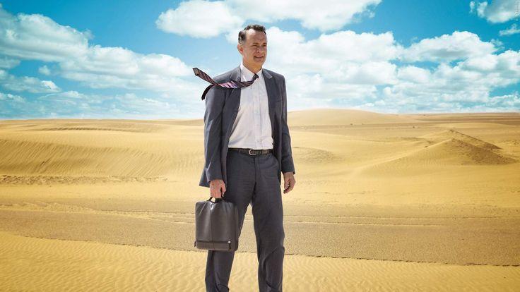 Was taugt der neue Film mit Tom Hanks? Ist er wirklich witzig und dramatisch? Lest hier unsere Meinung! Ein Hologramm Für Den König: Filmkritik ➠ https://go.film.tv/A6  #EHFDK #TomHanks #Filmkritik