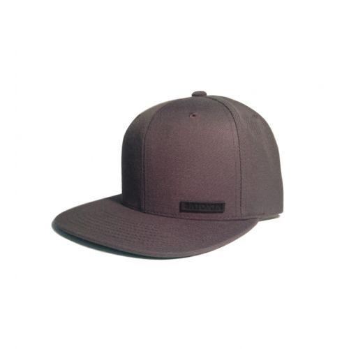 SAIOXIN - Patch Snap Back #saioxin #hats #surf #clothing www.saioxin.com