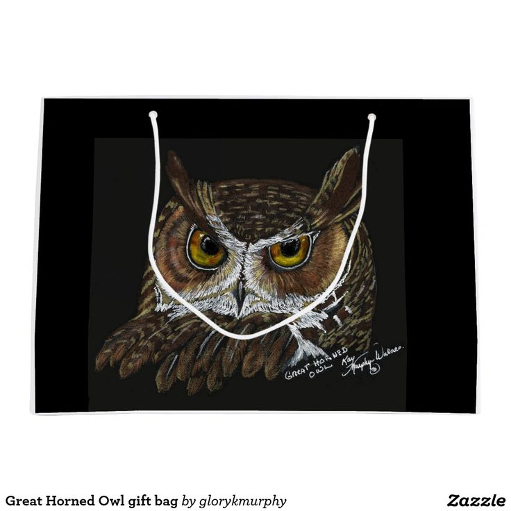 17 Best Images About My Art Work On Pinterest Wood Gifts