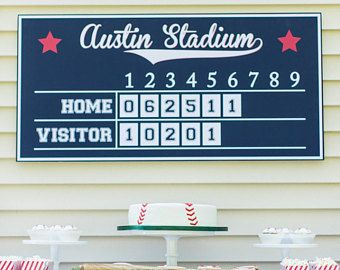 Best 25 Baseball Posters Ideas On Pinterest How To Play