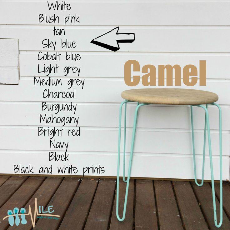 11 best Khaki colour combo\u0027s images on Pinterest Color