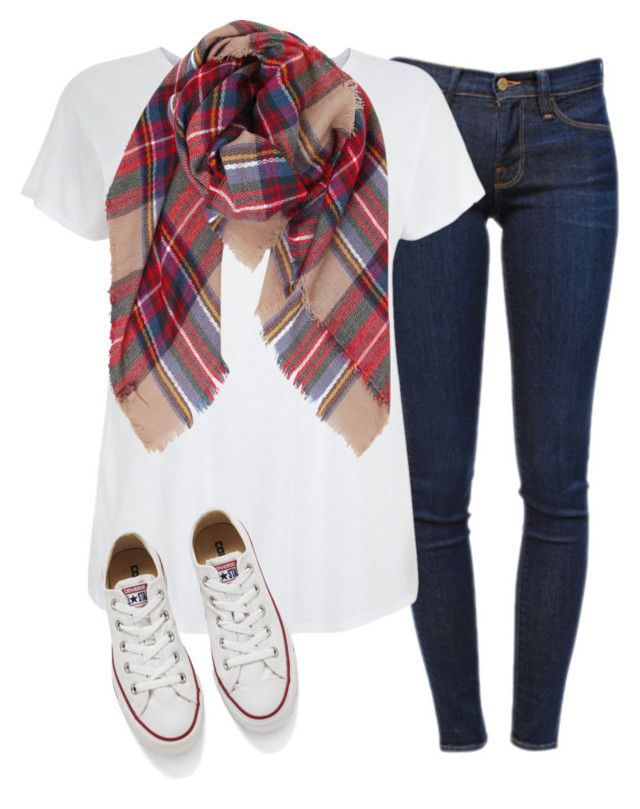 nice Outfits for school