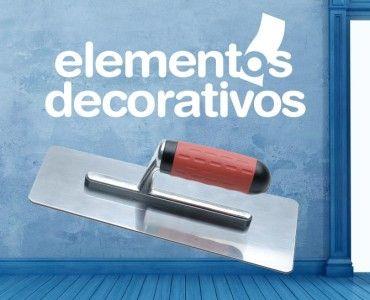 elementos-decorativos