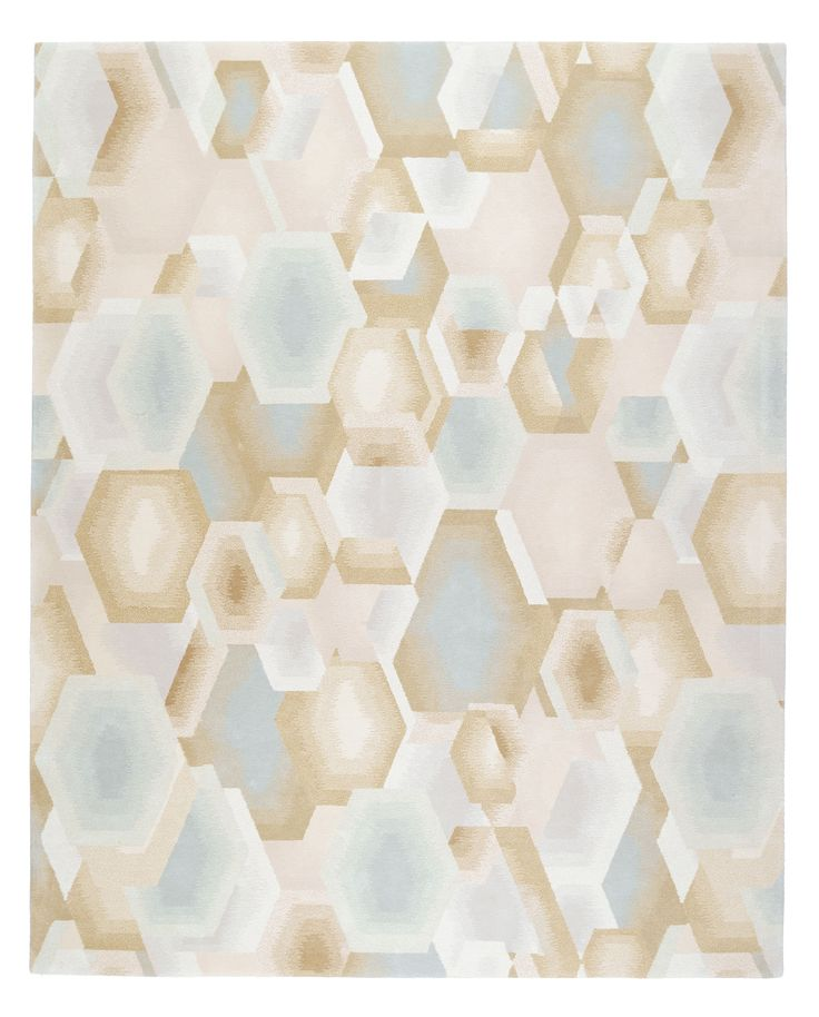 Sublime Mineral II, Scenematic Collection by André Fu #AndreFu #AndreFuLiving #AFL #Architect #Lifestyle #Texture #City #Modern #Interior #Geometric #Pale #Graphic #Luxury #SensoryDusk #Rug #Carpet #Tapis #Design #InteriorDesign #Deco #Art #Bespoke #Custom #Unique #HandTuft #HandMade #Artisans #RugsCreatedByUs #TaiPing #HouseOfTaiPing