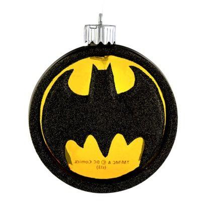 43 best Batman images on Pinterest | Batman, Diy ornaments and ...
