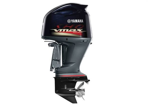 Pin by WG Outboard Motor for sale on Outboard Motors for