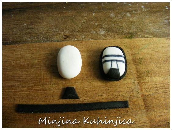 Ben 10 (Ten) | Minjina Kuhinjica