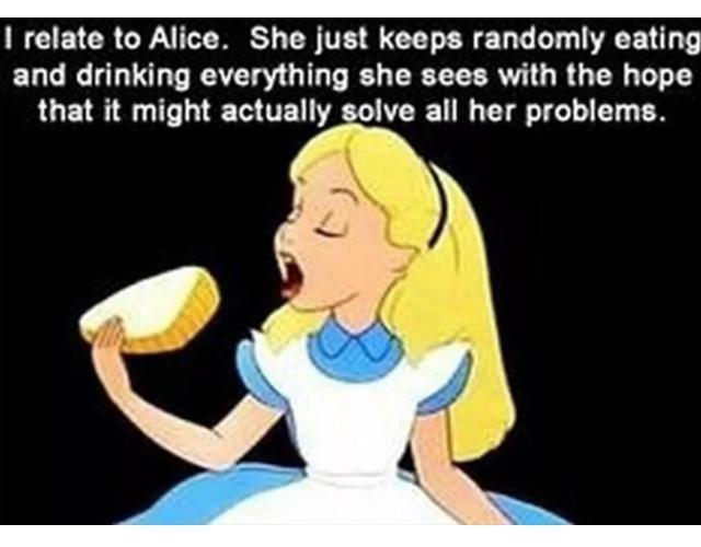 29 Hilarious Disney Memes That Will Ruin Your ChildHood. – #ChildHood #Disney #D… – Shi Ketsueki