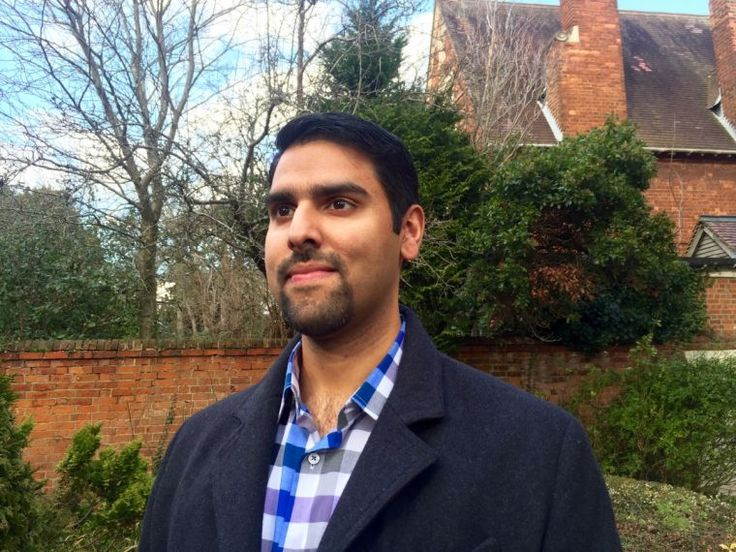 10 things we can learn about Islam from Nabeel Qureshi #Islam #Muslim #God #apologetics