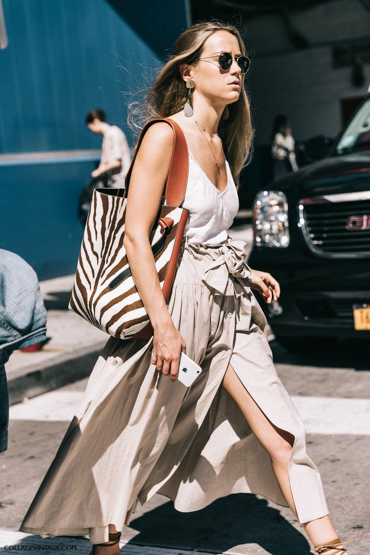nyfw-new_york_fashion_week_ss17-street_style-outfits-collage_vintage-vintage-del_pozo-michael_kors-hugo_boss-156 @olivianance72