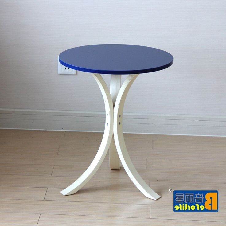 25 best ideas about ikea round table on pinterest round kitchen table sets ikea dining table - Ikea round dining tables ...