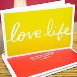 Love Life $14.95 #shoplgo