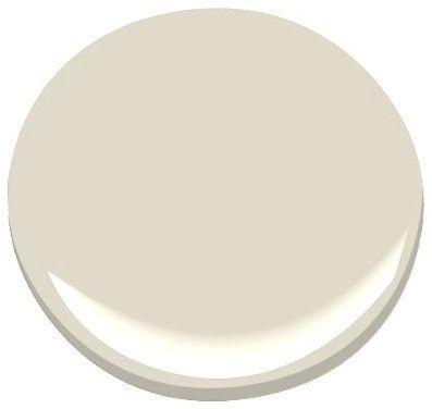 best 25 ballet white benjamin moore ideas on pinterest swiss coffee paint color best neutral. Black Bedroom Furniture Sets. Home Design Ideas