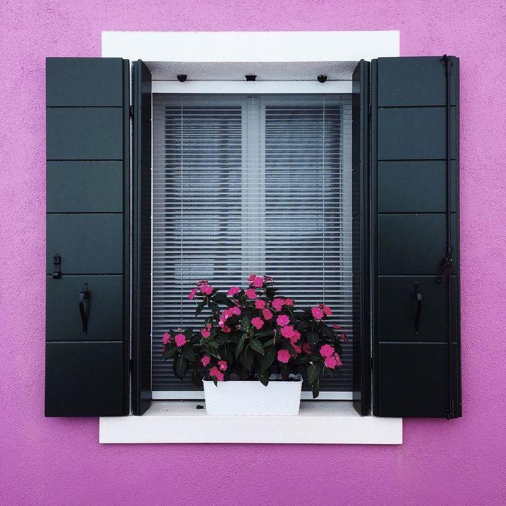 La Finestra Di Fronte P Ii Ataleinvenice Windows