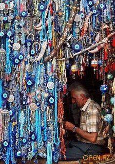 Grand Bazaar İstanbul                                                       …