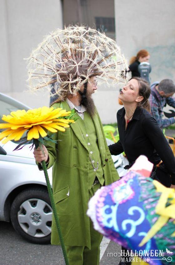 #couple #makeup #costume #halloweenmarket #halloween  #идеи #костюм #образ #пара Костюм для пары на хэллоуин (фото)