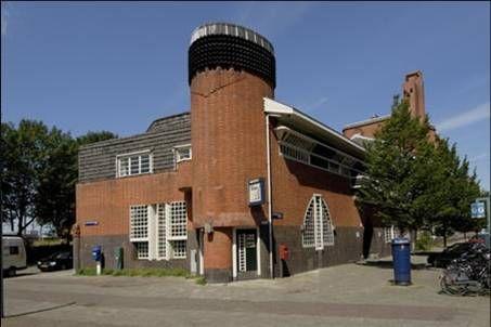 amsterdamse/school - Google zoeken