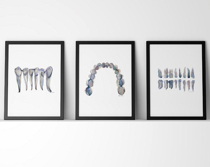Explora los artículos únicos de LyonRoad en Etsy: el sitio global para comprar y vender mercancías hechas a mano, vintage y con creatividad.