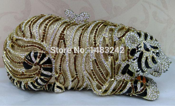 KEINE. e37 Kristall Abendtasche Clutch Pfau diamant pochette soiree Frauen abend handtasche hochzeit clutch tasche //Price: $US $159.60 & FREE Shipping //     #clknetwork