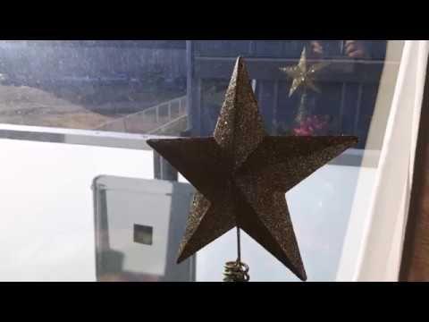 Música de Navidad sin copyright. Christmas royalty free music