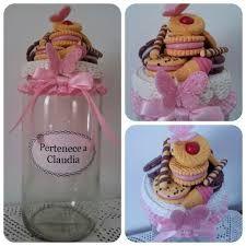Resultados de la Búsqueda de imágenes de Google de http://mlc-s1-p.mlstatic.com/hermosos-frascos-de-vidrio-con-decoracion-porcelana-en-frio-...