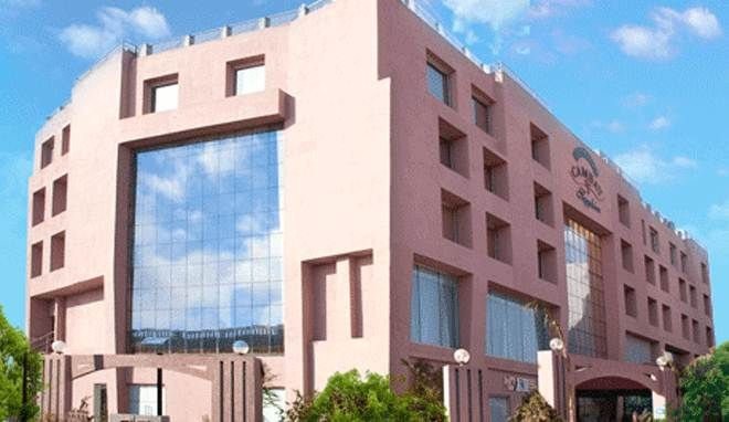 Top 5 Star Hotels in jaipur, 26 Hotels, Business class, Luxury Hotels, 4 star, jaipur
