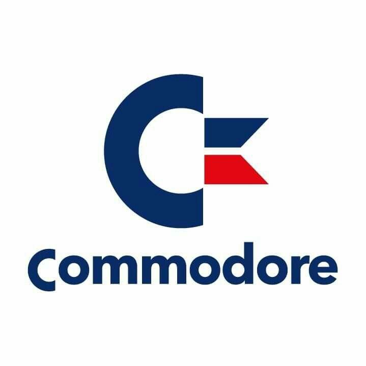#commodoreisback!!!