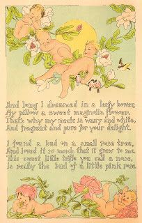 Antique Images: Free Vintage Baby Graphic: Adorable Baby Clip Art ...