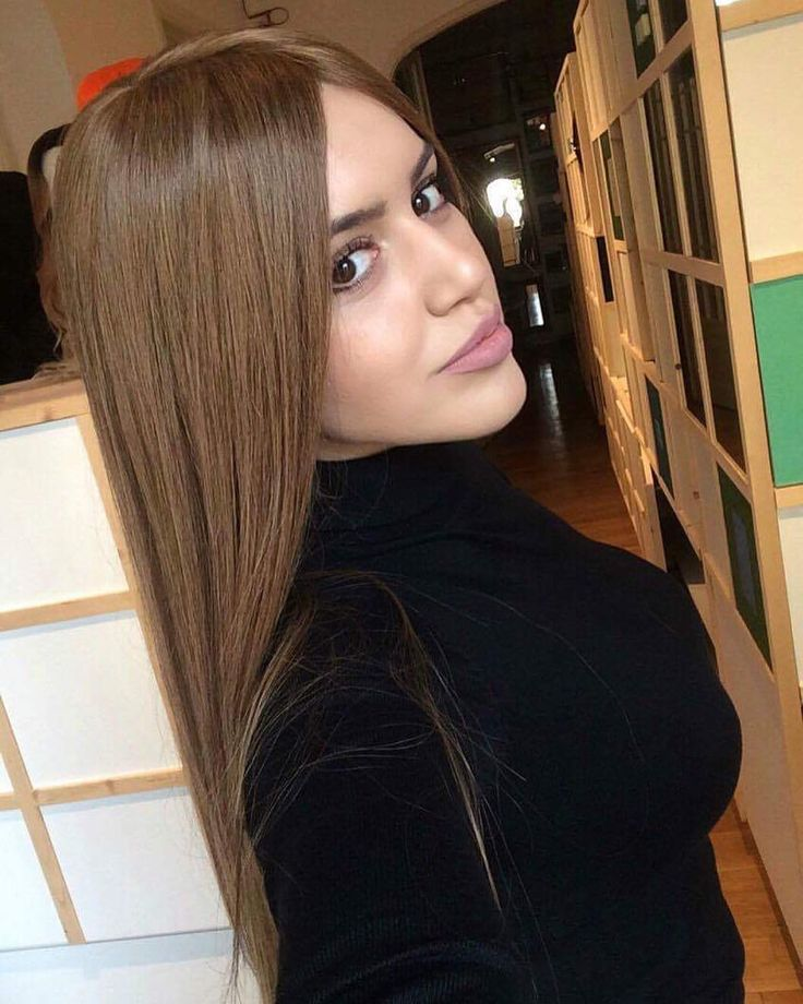 Peruca Natasa din par uman 100% marca BelHer arata foarte natural, datorita faptului ca este lucrata manual fir cu fir! 💕 #belher #peruca #perucaparnatural #wig #wigs