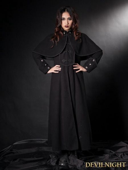94 best Gothic Outfits for Women images on Pinterest