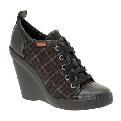Funky: Women'S Shoes, Aldo Derksen, Aldo Shoes, Women Shoes Wedges, Wedges Shoes, Womens Shoes Wedges, Women Wedges, Women'S Wedges, Derksen Wedges
