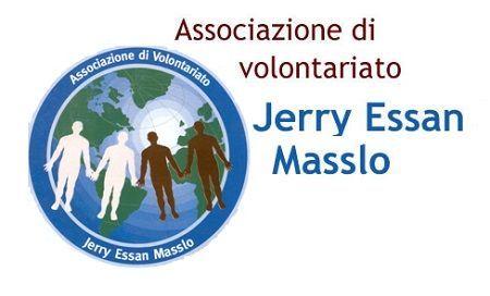 La Regione non paga i debiti, l'associazione Jerry Masslo rischia di chiudere | interno18