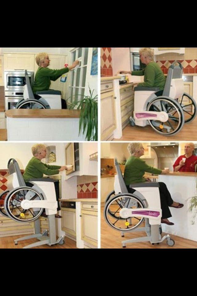 76 Best Accessible Design Images On Pinterest Wheelchairs Ada Bathroom And Handicap Bathroom
