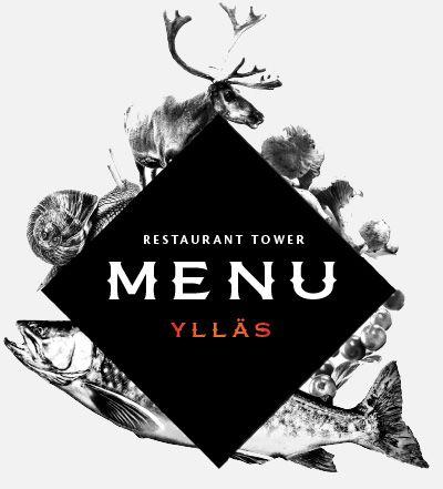 Restaurant Tower