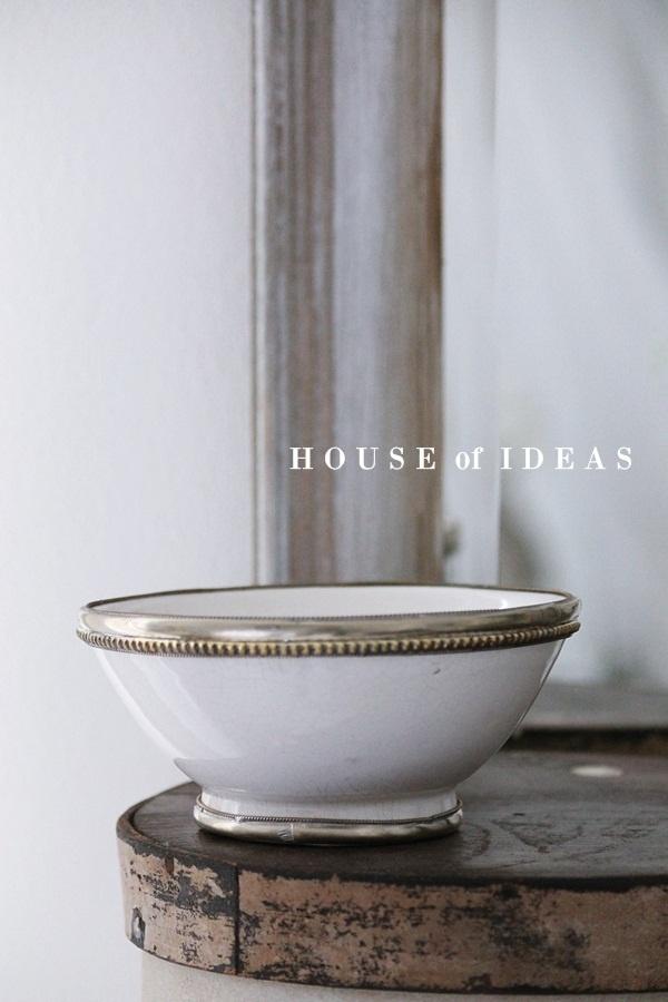 125 besten orientalisch bilder auf pinterest marokko marokkanisches design und orientalisch. Black Bedroom Furniture Sets. Home Design Ideas