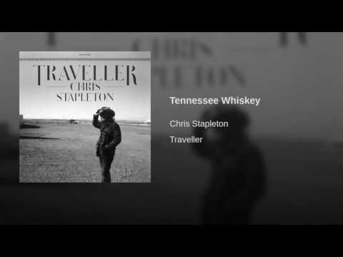 I really like listening to this song and sometime I'm going to put Chris Stapleton's music to my iPod nano