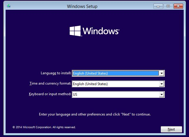 7 best contact laptop repair center ncr system solution images on how to install windows 10 for free on any windows linux or os x pc asfbconference2016 Gallery