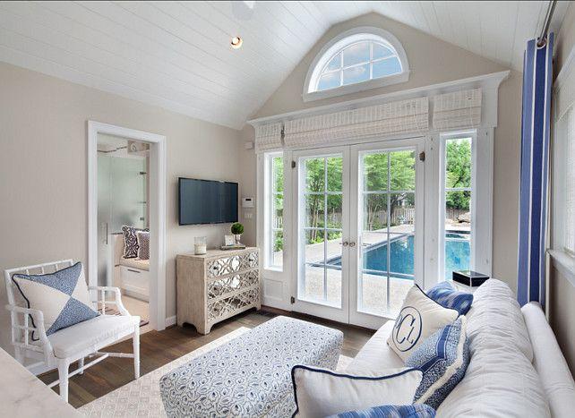 Living Room Paint Ideas Benjamin Moore 136 best contemporary paint colours images on pinterest | paint