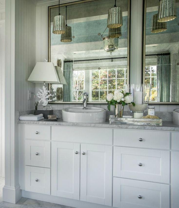 Photo Gallery For Website HGTV Dream Home Coastal Master Bath