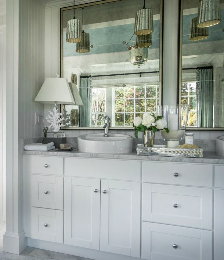 Hgtv Bathroom Photos: 17 Best Images About Bathrooms On Pinterest