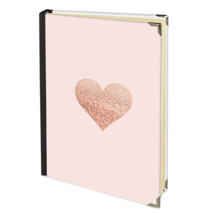 ROSEGOLD HEART BLUSH -Address Book  By MONIKA STRIGEL®  Find everything you need for the most stylish & modern home office from planners & journals to greeting cards, gift wraps & more. Style everything from the furniture to the accessoires! You spend so much time in your office - and now you`re going to spend even more, because it`s the prettiest place ever! Add the neutral and classy nude, pink, white and rosegold tones to your workspace - you can`t go wrong! £29.00