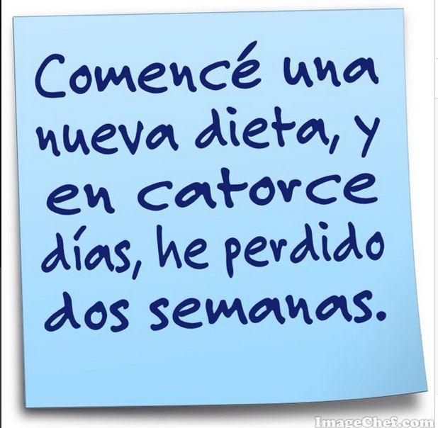 #Viernes #Humor http://www.gorditosenlucha.com/