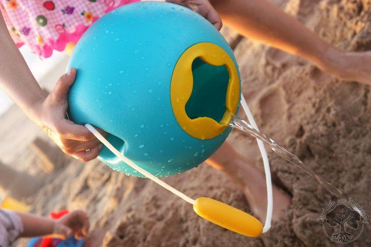 Resultado de imagen para juegos de playa