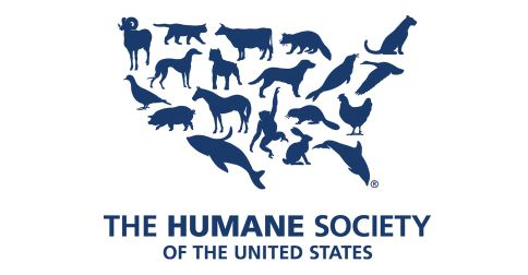"""""""Make a Disaster Plan for Your Pets - How to keep pets safe in natural disasters or everyday emergencies"""" from the American Humane Society"""