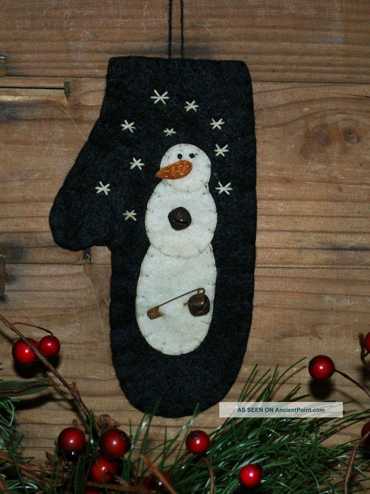 101 best Mittens images on Pinterest | Fingerless gloves, Gloves ...