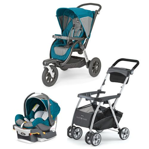 23 Best Chicco Travel Systems Images On Pinterest Baby
