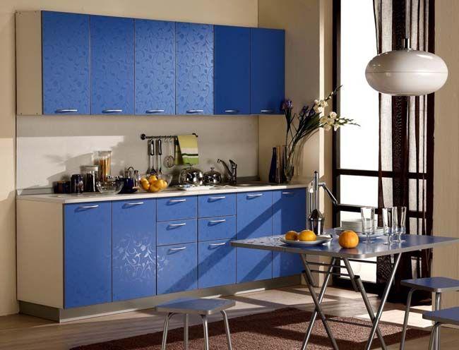 Küchenwagen roller ~ 21 best kitchen cabinet images on pinterest dressers kitchen