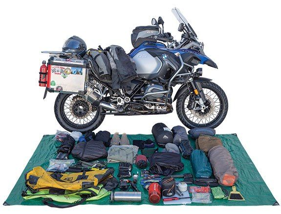 41 Best Moto Gear Images On Pinterest Bmw Motorcycles Motorbikes
