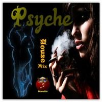 Psyche (TAmaTto 2016 House Mix) by TAmaTto on SoundCloud