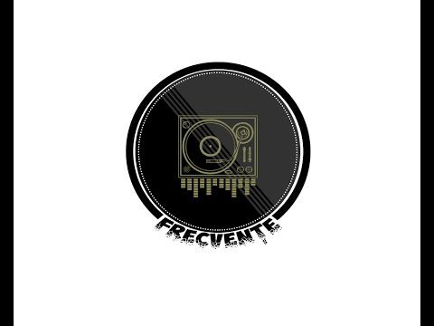 Frecvente - Coca-narul SHARE— LIKE—SUBSCRIBE!! #BunkerStudio #Frecvente https://www.twitter.com/BunkerStudioRo https://www.facebook.com/BunkerStudioRomania/ https://www.facebook.com/Frecvente/ https://www.facebook.com/DeeJaySmoke1/